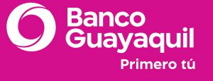 bancoguayaquil