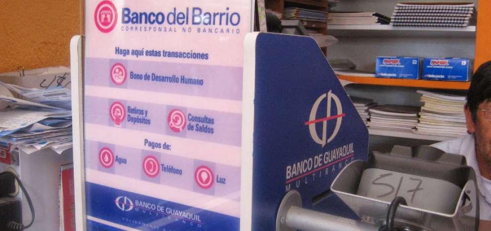 bancodelbarrio1